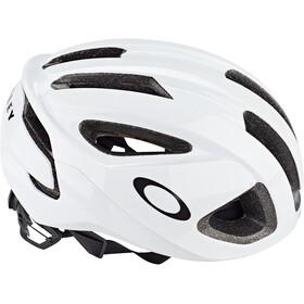 Oakley ARO3 Casco, white
